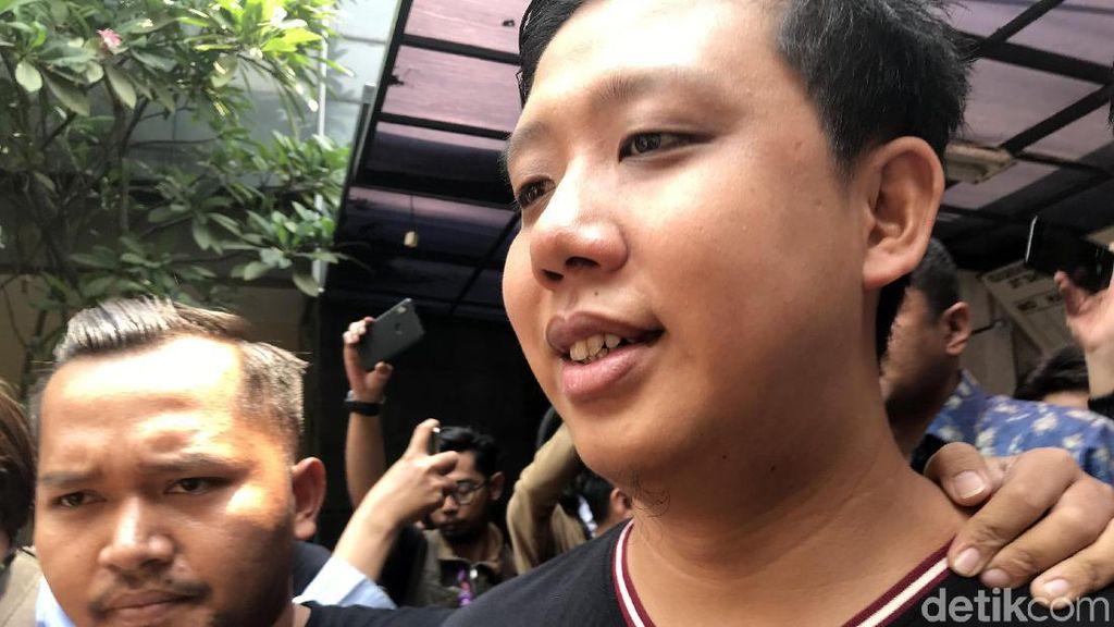 Pablo Benua Pertanyaakan Peran Penyaringan Konten Asusila YouTube
