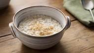 8 Manfaat Konsumsi Oatmeal di Pagi Hari Bagi Kesehatan