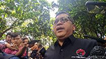 PDIP Tetap Serang Rini: Koordinasi Kereta Cepat Kurang Baik, Pipa Meledak