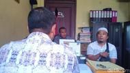 Seorang Kades di Probolinggo Jadi Tersangka Kasus Pungli Rp 120 Juta