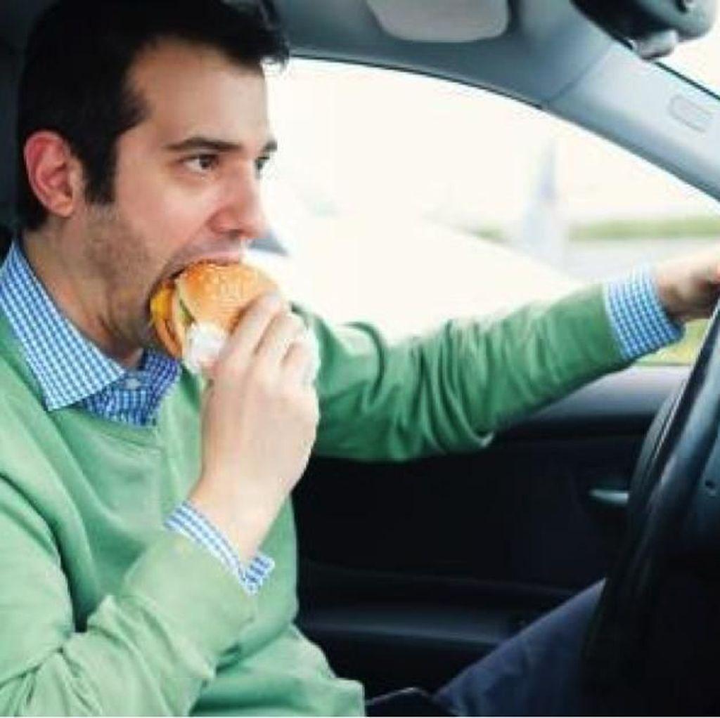 Fakta Phytosterol, Bahan Alami yang Efektif Turunkan Kolesterol