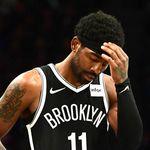 Hasil NBA: Irving Debut dan Cetak 50 Poin, tapi Nets Kalah