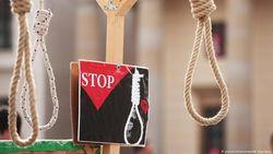 Terlanjur Dieksekusi Mati, 45 Tahun Kemudian Dinyatakan Tak Bersalah