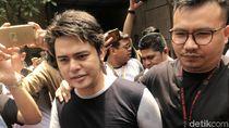 Jadi Tahanan Jaksa, Trio Ikan Asin Dititipkan di Rutan Polda