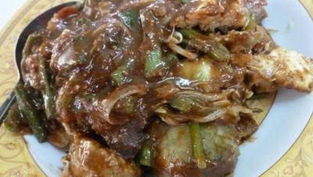 Yummy! Ini 5 Menu Kuliner Nyeleneh Khas Surabaya yang Nikmat