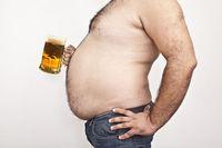 Pria Ini Mampu Memproduksi Minuman Bir di Dalam Perutnya Sendiri