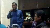 Aturan Teknis Izin Usaha Toko Online Tunggu UU Sapu Jagat Terbit