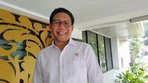 Mendes Minta APBDes Fokus untuk Padat Karya Tunai dan Cegah Corona