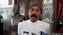 Video Respons Ketua PDIP Solo Soal Gibran Resmi Daftar Pilwalkot