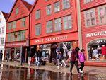 Norwegia Peringkat Teratas sebagai Negeri Terbaik Bagi Perempuan, Indonesia?