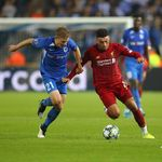 Klopp Nikmati Kemenangan Liverpool, Tidak dengan Pertandingannya
