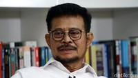 DPR Cecar Kementan soal Rekomendasi Impor: Ada yang Janggal