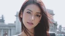 7 Artis Pakai Karya Didit Hediprasetyo, Ada Model Victorias Secret