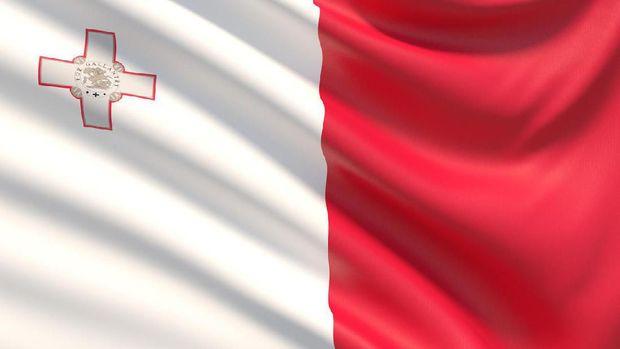 Dua Negara Ini Sama-sama Punya Simbol Naga di Bendera, tapi..
