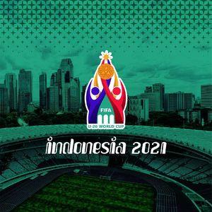 Piala Dunia U-20 Tanpa Penonton? Menpora: Lihat Situasi Mei-Juni
