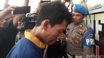 Mayat di Tol Pandaan Terkuak, Ternyata Driver Taksi Online yang Dirampok