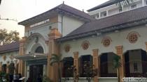 Permohonan Ganti Kelamin yang Diajukan Perempuan Surabaya akan Dicabut