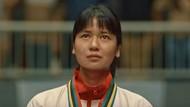 Film Susi Susanti Tayang di Streaming Disney