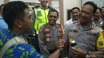 Keamanan Kondusif, Pengungsi Asal Tulungagung Ingin Kembali ke Wamena