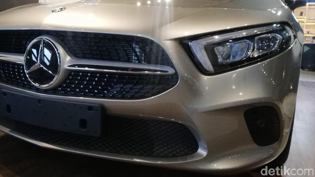 Hore! Harga Mobil Sedan Bisa Bersaing lagi Berkat PPnBM