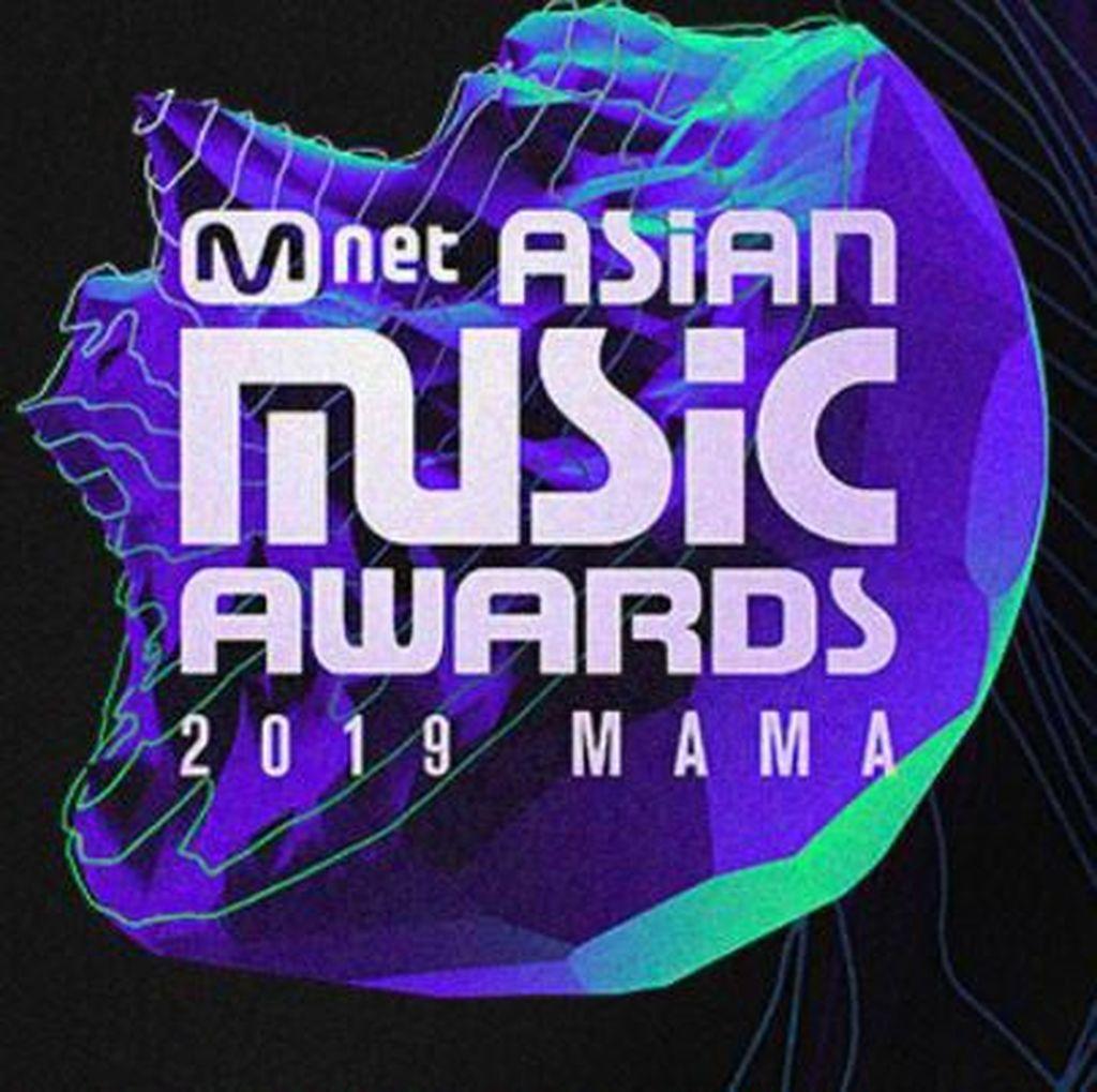 Seputar MAMA 2019, Ajang Penghargaan Musik Tahunan yang Tayang Hari Ini