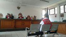 Eks Bos Radio di Bandung Didakwa Gelapkan Uang Nasabah Rp 5,6 M