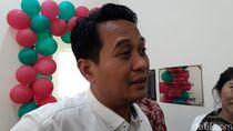 Ada Suspek Virus Corona di Indonesia, IDI Sampaikan Imbauan
