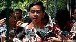 Gibran Tepis Dinasti, Doakan Bobby Maju di Medan