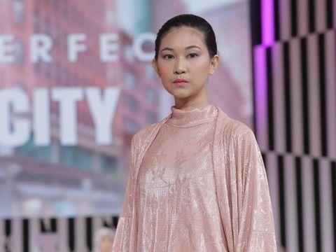 4 Tren Makeup 2020 yang Cocok untuk Digunakan Sehari-hari
