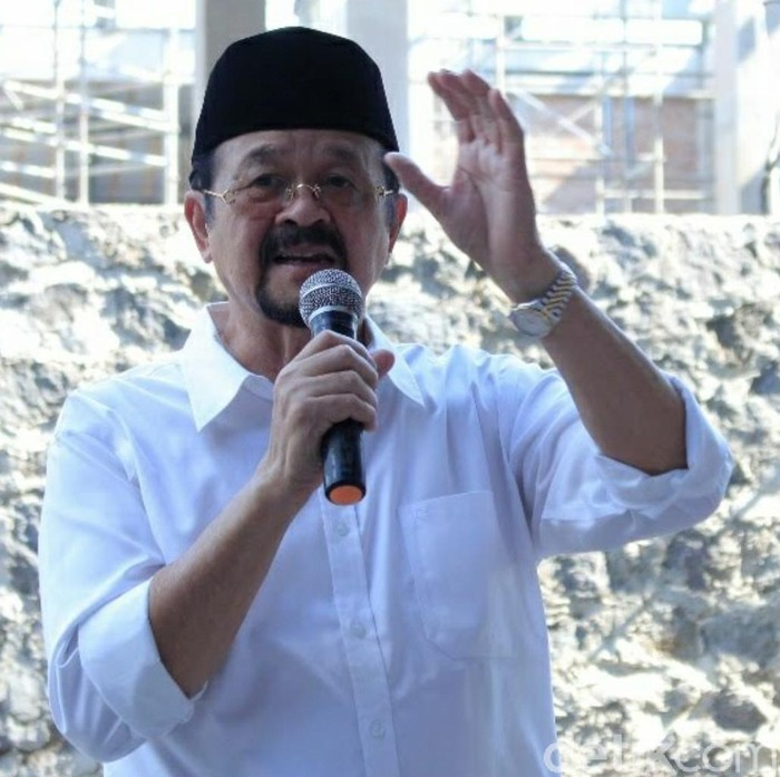 Achmad Purnomo, Wakil Wali Kota Solo