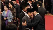 Wahyu Trenggono Jadi Wamenhan, Desmond Gerindra: Kasihan Pak Prabowo