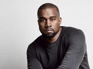 Kanye West Dikritik Usai Unggah Status di Medsos Tentang Pemilu Pertamanya