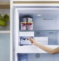 Makan Es Krim Bikin Gemuk dan Batuk? Ini Kata Ahli Gizi