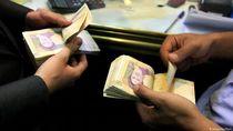 Ekonomi Iran Merosot Tajam di Bawah Sanksi Amerika