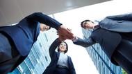 Jenius Co.Create, Bangun Semangat Kolaborasi Bersama Penggunanya