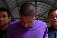 Kesal Masakannya Disebut Tak Enak, Pria Ini Bunuh Rekan Kerjanya Sendiri