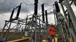 Melongok Kerja Gardu Induk Pulau Ngenang di Kepulauan Riau