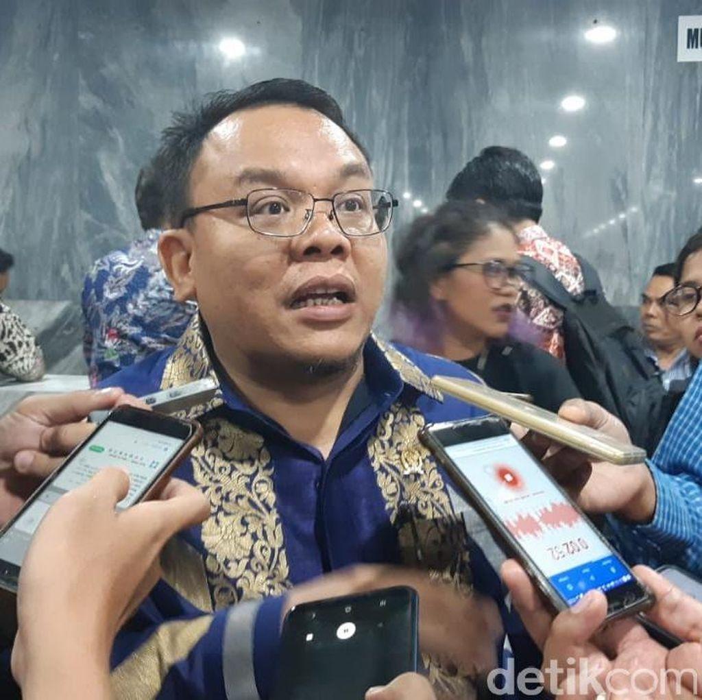 PAN Desak Pemerintah-BPJS Kesehatan Bayar Tunggakan ke RS Muhammadiyah