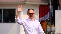 Ini 12 Nama Calon Wakil Menteri yang Dipanggil ke Istana