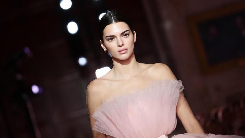 Kendall Jenner. Foto: Vittorio Zunino Celotto/Getty Images