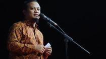 Tarik Wisatawan Takabonerate, Pemprov Ajukan Penerbangan Jakarta-Selayar