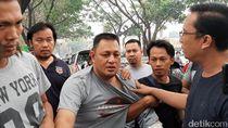 Penjara Seumur Hidup untuk 2 Pria yang Bunuh-Cor Mayat PNS