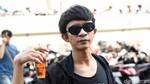 Pansos hingga Sinetron Azab Jadi Nasihat Netizen untuk Bebby Fey