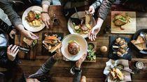 Seram! Restoran-restoran Ini Tak Sengaja Membunuh Pengunjungnya