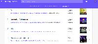 Seputar Google Trend yang Bisa Digunakan untuk Konten Marketing