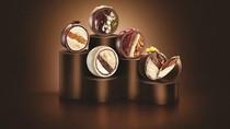 Wouw! Cokelat Termahal di Dunia Ini Harganya Rp 85 Juta per Kg