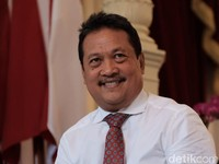 Duet Prabowo-Trenggono Serap Rp 127 T, Lowongan CPNS 11 November