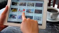 Cara Membuat Akun YouTube Channel dengan Mudah