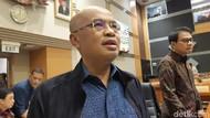Desmond Gerindra Semprot Menkum Yasonna Saat Jawab Permasalahan Lapas