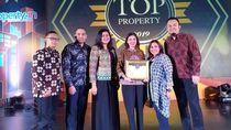 Yuk, Nikmati Akhir Pekan di Mal Peraih Top Property Award